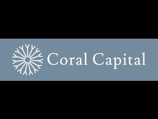 Coral-Capital