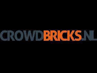 Crowdbricks-1