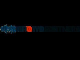 Crwodpartners