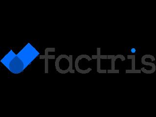 Factris