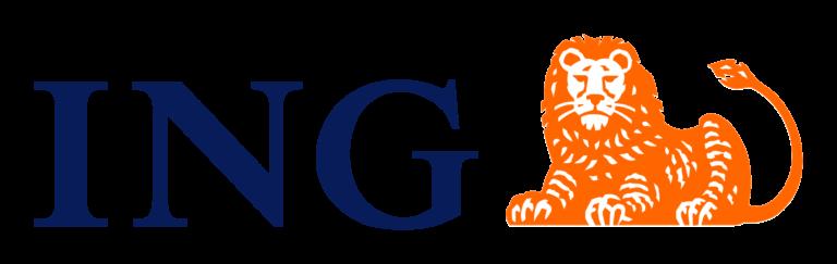 ING-logo-png-transparent
